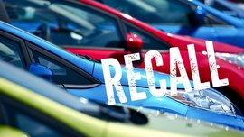 What to do when your car is recalled?