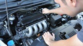 Top 10 improvements in car engine design