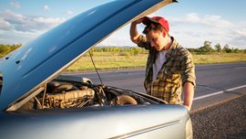 7 simple steps to have timing chain replaced by yourself