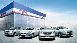 Car debate: 9 top reasons why Toyota is the undisputed best car brand