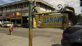 Car maintenance & repair: How to have it done in Banawe Street