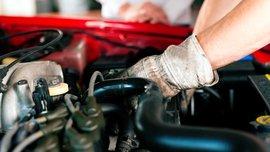 Engine protection: 5 engine parts you need keep close eyes on