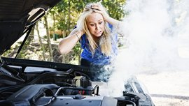 6 must-know facts about car engine temperature for a proper use
