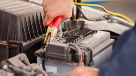 Car battery - What you should know before making a purchase