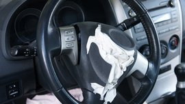 [Philkotse guide] 5 easy steps on do-it-yourself airbags installation