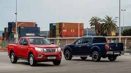 Nissan Navara 2020 Philippines Review: Exterior, Interior, Specs & more!