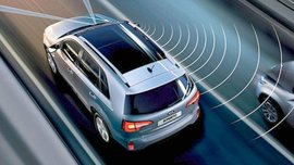 Understanding Lane Departure Warning and how it works