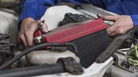 [Philkotse tips] Installing an auxiliary battery: How safe is it?