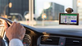 5 other smart things you can do with your GPS