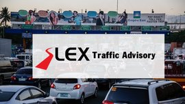 SLEX Traffic Advisory: Latest traffic updates, Toll rates, Rules & Regulation