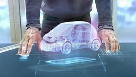 Futuristic auto repair technologies and what you need to know about them