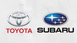 Breaking news! Subaru officially joins the Toyota Group