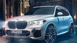 BMW X5 2020 Philippines Review: The OG BMW SUV