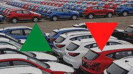 Will car sales go up as a result of COVID-19 pandemic?