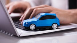 Online car buying will rise after COVID-19, but won't be permanent