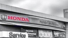 Yuchengo company to shutter 5 Honda, 1 Isuzu dealerships due to crisis
