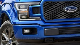 Ford PH to launch something 'big' next week, and here's our guess