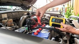 Car battery charger price Philippines: Top 5 products in 2021
