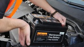 Everything you need to know about car battery prices in the Philippines