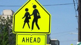 School Zone Ahead Signage: What does it mean?