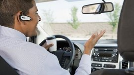 Best Bluetooth headset in the Philippines for car drivers