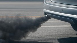 Smoke Belching: What are the possible causes?