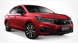 Possible models that Honda Cars PH will launch on October 22