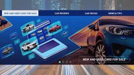 Philkotse's online platform gets more optimized with new partnership