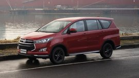 Toyota PH adds Innova, Corolla Altis in expanded fuel pump recall