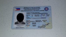 Complete guide to non-pro driver's license requirements