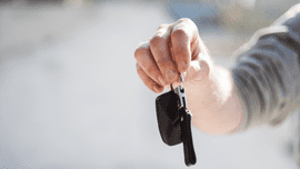 Global Dominion helps you bring home your ideal car