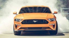 Ford owners affected by typhoon Ulysses get 20% off on parts, labor