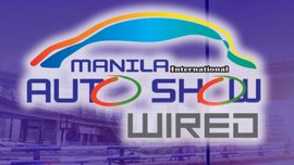 Manila International Auto Show shifts gears with 'MIAS WIRED'