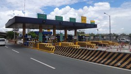 Toll operators sign deal for RFID interoperability testing