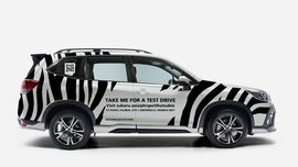 Subaru PH wants to reward eagle eyes with the 'Spot That Subie' promo