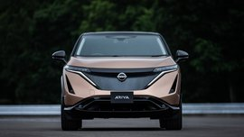 Nissan revamps ASEAN senior management as part of 'Next' midterm plan