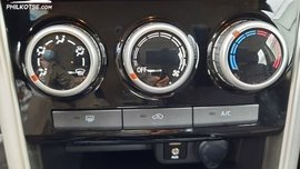 'Do I need to set the A/C to zero when switching off my car?' [Newbie Guide]
