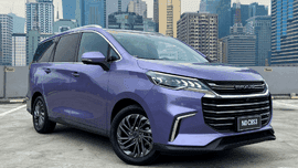 Why are MPVs close to the hearts of Filipino families?