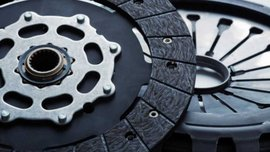 Car clutch: How long does it last and tips to extend its life
