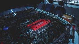4-cylinder vs 6-cylinder Engines: Pros & Cons
