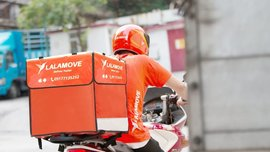 Lalamove launches campaign to help DSWD communities with every delivery