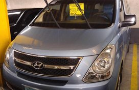 Hyundai G.starex 2011 P878,000 for sale