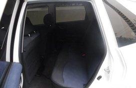 2012 Honda Fit for sale in Metro Manila