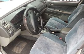 mitsubishi galant 2001 manual transmission best prices for sale rh philkotse com 2001 Mitsubishi Galant GTZ 2001 Mitsubishi Galant Stick Shift