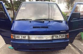 Nissan Vanette 1998 P85,000 for sale