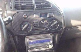 1997 Mitsubishi Montero for sale in Pasay