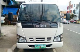 Isuzu nhr-pv 4jj1 engine local 2009 model