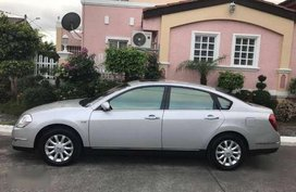 FOR SALE:Nissan Teana aquired 2009 model