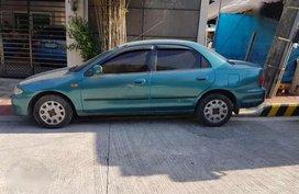 Mazda 3 sedan for slae