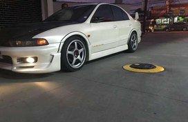 Mitsubishi Galant (2003 GTA) SVR4 6a13tt